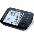 Máy đo huyết áp bắp tay Beurer BM54 Bluetooth