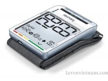 Top 5 máy đo huyết áp cổ tay tốt nhất hiện nay (Đánh giá năm 2020)