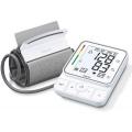 Máy đo huyết áp bắp tay Beurer BM51