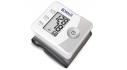 Máy đo huyết áp cổ tay Bwell PRO-39