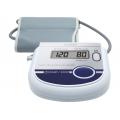 Máy đo huyết áp điện tử bắp tay Citizen CH452AC