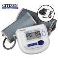 Máy đo huyết áp điện tử bắp tay Citizen CH453AC