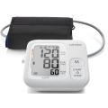 Máy đo huyết áp điện tử bắp tay Citizen CHUG330