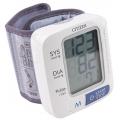 Máy đo huyết áp điện tử cổ tay Citizen CH650