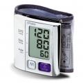 Máy đo huyết áp điện tử cổ tay Citizen CH657