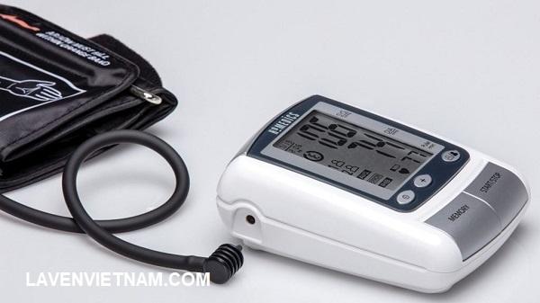 Máy đo huyết áp BPA-065 cho phép xem lịch sử đo, đổi người đo, thêm người đo và điều chỉnh thời gian, mang đến trải nghiệm sử dụng tiện ích nhất.