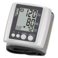 Máy đo huyết áp cổ tay Homedics BPW-040E