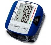 Máy đo huyết áp cổ tay Homedics BPW-0200