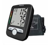 Máy đo huyết áp bắp tay Homedics BPA-O300