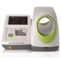 Máy đo huyết áp bắp tay Inbody BPBIO320
