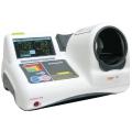 Máy đo huyết áp chuyên dụng AMPall BP868F