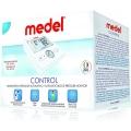Máy đo huyết áp bắp tay Medel Control (Italy)