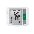 Máy đo huyết áp bắp tay Medisana BU 510