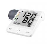 Máy đo huyết áp bắp tay Medisana BU 530