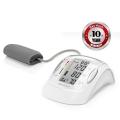 Máy đo huyết áp bắp tay Medisana MTP Pro