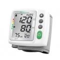 Máy đo huyết áp cổ tay Medisana BW 315