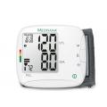 Máy đo huyết áp cổ tay Medisana BW 333