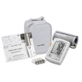 Máy đo huyết áp Microlife A5 NFC