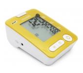 Máy đo huyết áp bắp tay Microlife 3NM1-3E