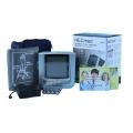 Máy đo huyết áp điện tử bắp tay Necmed KD-5917 (KD5917)