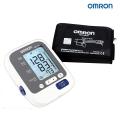 Máy đo huyết áp bắp tay Omron HEM-7130L