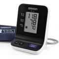Máy đo huyết áp chuyên dụng Omron HBP-1100