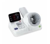 Máy đo huyết áp chuyên dụng Omron HBP-9020