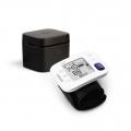 Máy đo huyết áp cổ tay Omron HEM-6181