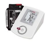 Máy đo huyết áp bắp tay Rossmax AW-150F