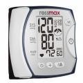 Máy đo huyết áp cổ tay Rossmax V701