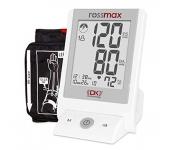 Máy đo huyết áp tự động bắp tay Rossmax AC701