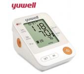 Máy đo huyết áp điện tử Yuwell YE650A