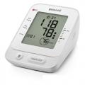 Máy đo huyết áp điện tử Yuwell YE660E có giọng nói tiếng Việt