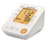 Máy đo huyết áp điện tử Yuwell YE650D có giọng nói tiếng Việt
