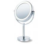 Gương trang điểm Beurer BS69 có đèn led