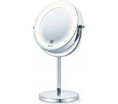 Gương trang điểm Beurer BS55 có đèn led