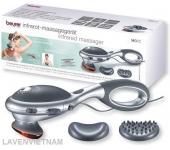 Máy massage cầm tay Beurer MG70