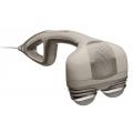 Máy massage cầm tay HoMedics HHP-350B