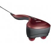 Máy massage cầm tay HoMedics HHP-285HJ-THP
