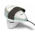 Máy massage HoMedics CELL-100 làm mịn vùng da sần vỏ cam