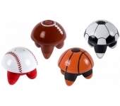 Máy massage cầm tay Play Ball Homedics NOV-101