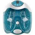 Bồn ngâm chân massage HoMedics FB-675