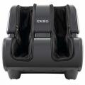 Máy massage bàn chân và bắp chân HoMedics FMS-400HJ