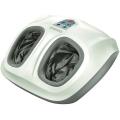 Máy massage chân HoMedics FMS-351HJ cao cấp
