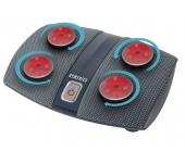 Máy massage chân hồng ngoại HoMedics FMS-255H công nghệ Shiatsu