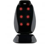 Đệm ghế massage HoMedics MCS-380HA công nghệ Shiatsu