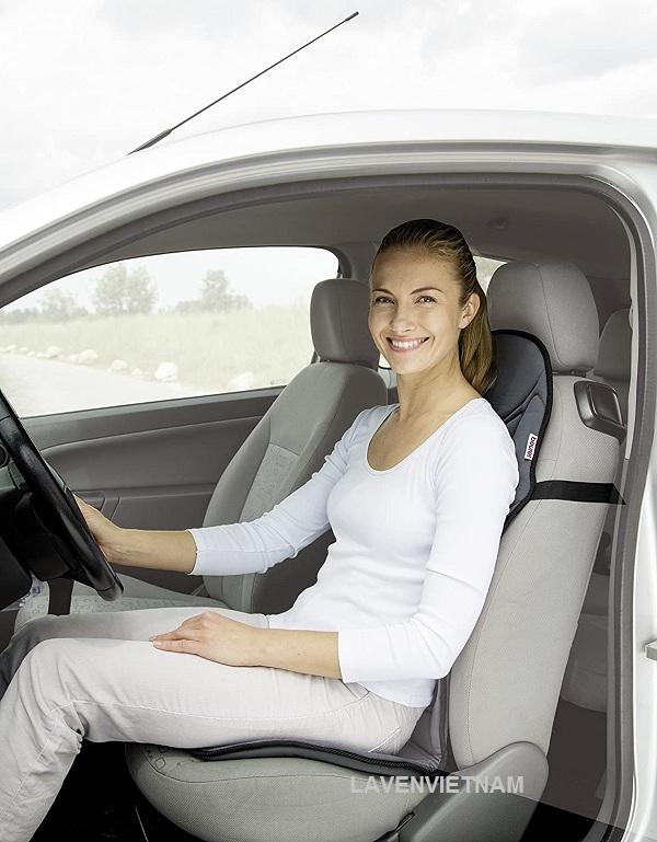 5 động cơ rung Với bộ chuyển đổi xe để sử dụng trong xe hơi