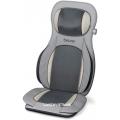 Đệm ghế massage Shiatu Beurer MG320