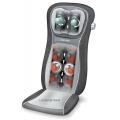 Đệm ghế massage Beurer MG260
