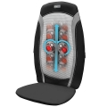 Đệm massage HoMedics MCS-1300H